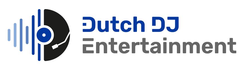 Dutch DJ Entertainment